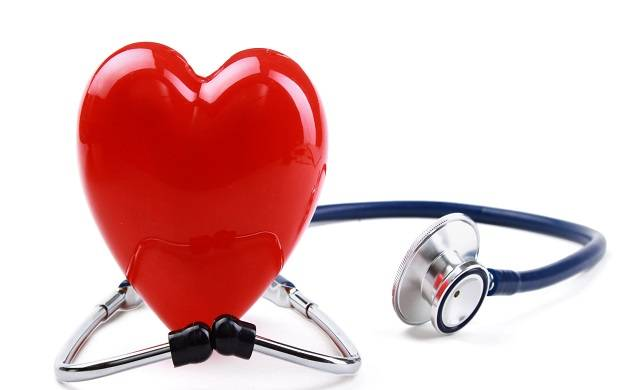 Mechanical heart valves safer for younger patients than those made of animal tissue, claims study