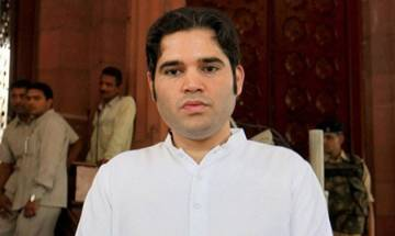 Varun Gandhi: Would I have become MP at 29 if my surname wasn't Gandhi