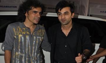 I was emotionally involved while making 'Rockstar', says Imtiaz Ali