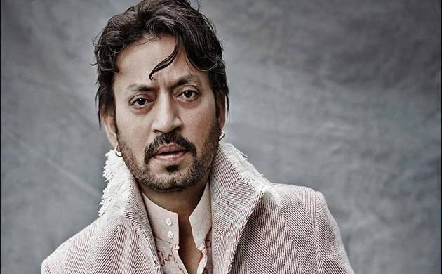 Irrfan Khan opens up on controversies over 'Padmavati' release, says govt has to decide whose validity matters