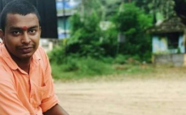 Kerala: RSS worker allegedly murdered in Thrissur