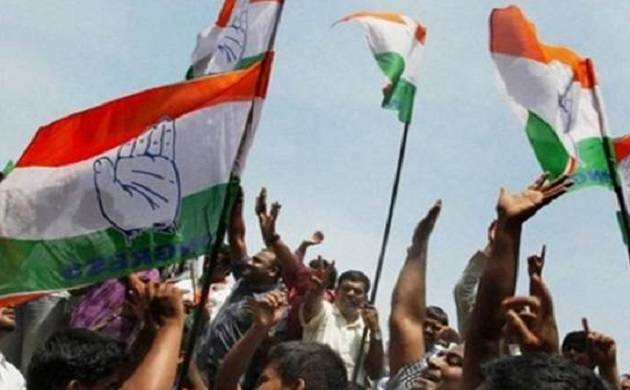 Chitrakoot Assembly bypoll: Congress candidate Nilanshu Chaturvedi wins by over 14,000 votes. (Representative Image)