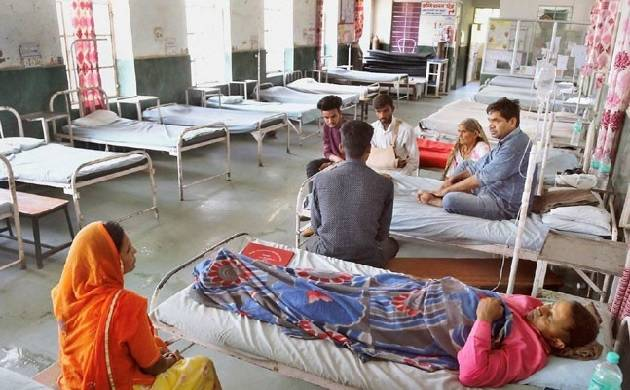 Rajasthan doctors end 7-day strike after 'successful' talks with government