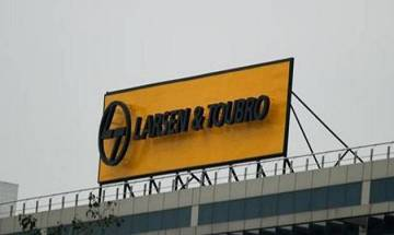 L&T Hydrocarbon Engineering clinches Rs 1,267-crore offshore contract from ONGC