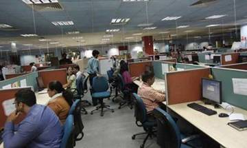 ASSOCHAM makes clear its worries over reservation in private sector, says the move will dent investment climate