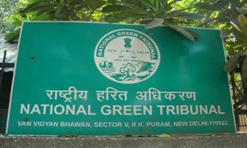 Delhi government moves NGT for modification of odd-even scheme order