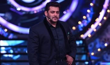 Padmavati row: Salman Khan backs Sanjay Leela Bhansali, says film shouldn't be judged before it is seen
