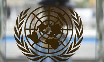 End illegal and forceful occupation of PoK, India asks Pakistan at UN