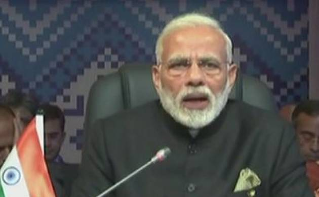 PM Modi urges ASEAN countries to join combat against terrorism, invites leaders for R-Day celebrations