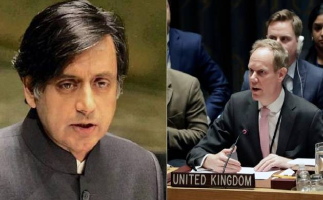 India, UK battle for International Court of Justice seat run into stalemate