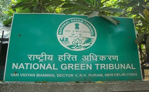 NGT pulls up Delhi govt, says 'don't gift infected lungs to children'
