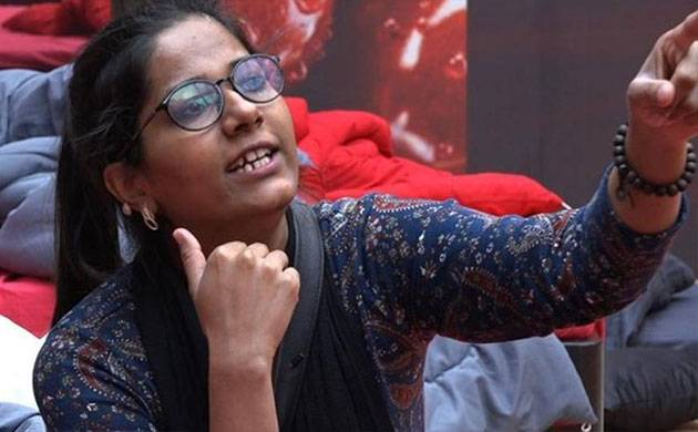 Bigg Boss 11: Mehjabi Siddiqui reveals the 'REAL' reason behind her elimination