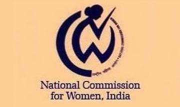 North East women not politically empowered as age-old customs and traditions not positive, says NCW chairperson