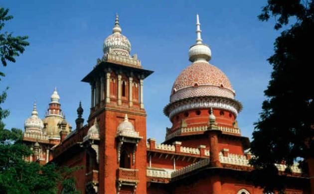 Madras HC starts hearing plea of 18 disqualified MLAs (File Photo)