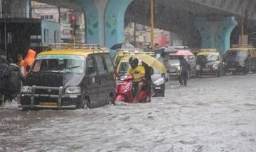NASA tools predicts cities to flood due to melting Antarctica, Greenland ice sheets; Mumbai, Mangalore sensitive