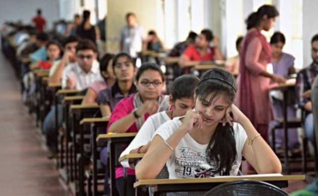 JKBOPEE Exam 2018: Schedule for entrance test released; check here