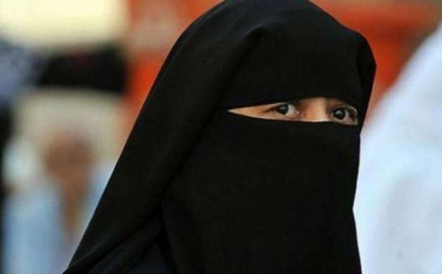 Mumbai ex-model alleges husband forcing her to convert to Islam