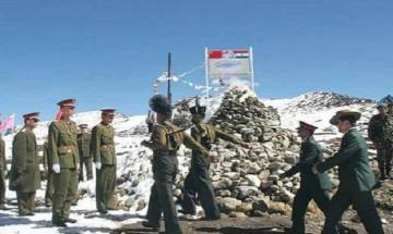 India-China hold first WMCC talks on border affairs after Doklam Standoff