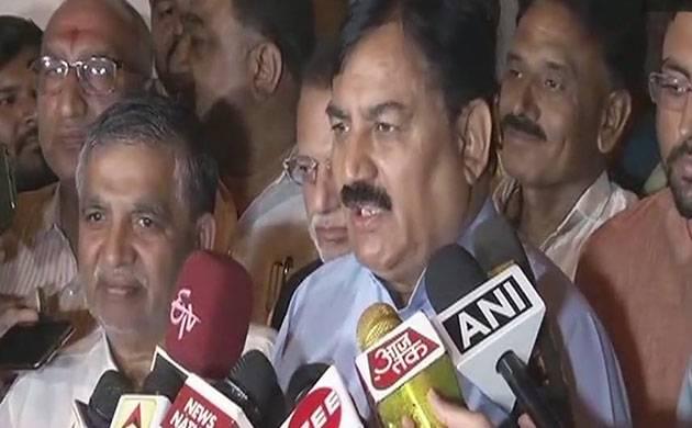 Gujarat Elections 2017 Congress Paas Reach Agreement Hardik To