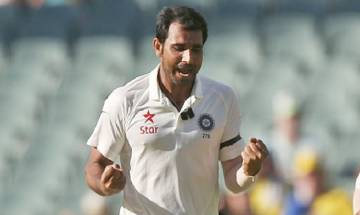 IND vs SL, 1st Test, Day 4 Highlights: Dhawan, Rahul help 'Men in Blue' gain 49-run lead