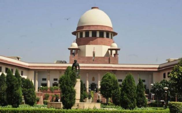 The SC expressed serious concern over the prolonged imprisonment of foreign prisoners