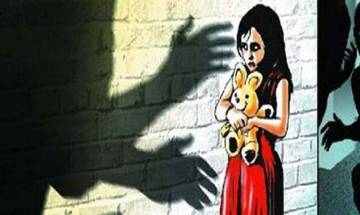 Bhopal IAS aspirant gang rape: Chargesheet filed against 5 police officers for dereliction of duty