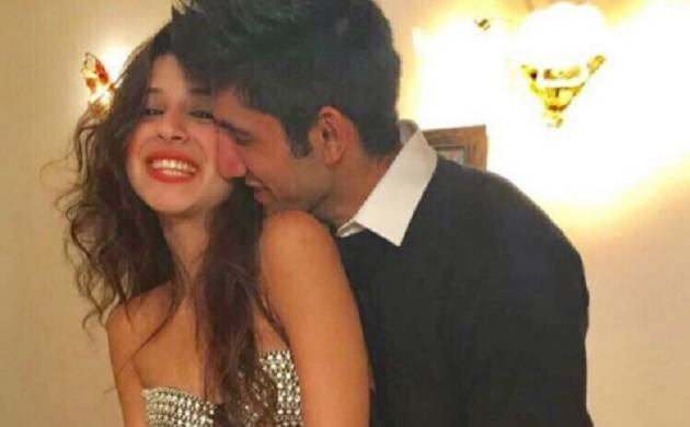 Bigg Boss 11: This is what Varun Sood has to say about girlfriend Benafsha Soonawalla post her elimination (Source: Instagram)