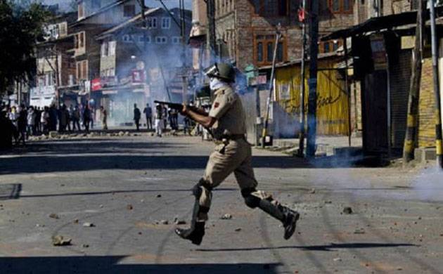 Global rights bodies to visit valley; Kashmiri parties pass resolution (Representational Image: PTI)