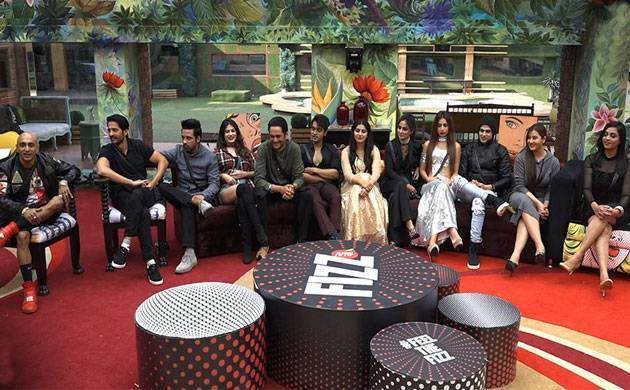 Bigg Boss 11: THESE two contestants to have a massive fight