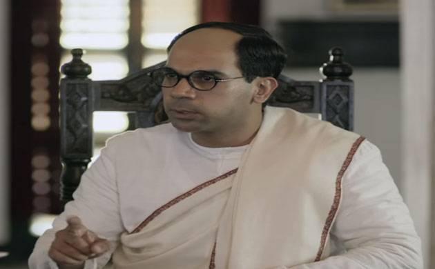 Bose: Dead or Alive| Rajkummar Rao nails the role of Netaji
