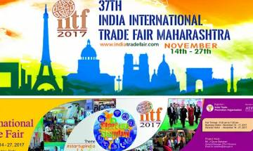 India International Trade Fair: What to expect and watch out for