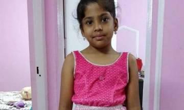 7-yr-old dengue patient dies, Gurugram hospital billed parents Rs 16 lakh; Nadda orders probe