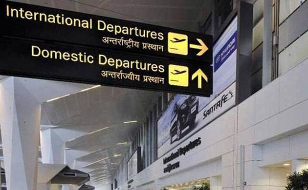 Pakistan's domestic and international airlines have ransported a record 20 million passengers last year (Representational photo-PTI)