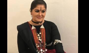 Naagin 3: Sudha Chandran wants to be part of upcoming season