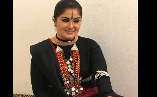 Naagin 3: Sudha Chandran wants to be part of upcoming season
