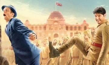 Kapil Sharma's Firangi gets postponed; Here's why