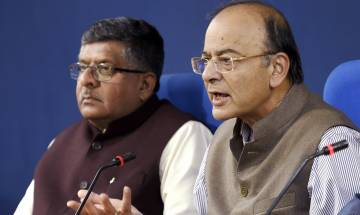 Cabinet approves ordinance to amend Insolvency and Bankruptcy Code
