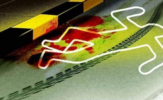 UP: Three killed as car hits bike in Bareilly