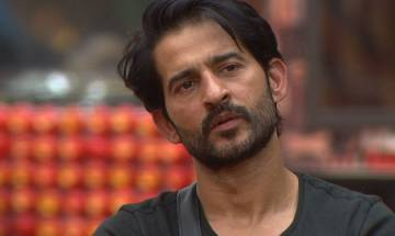 Bigg Boss 11, Episode 55, Day 54, highlights: Hiten Tejwani becomes the new captain