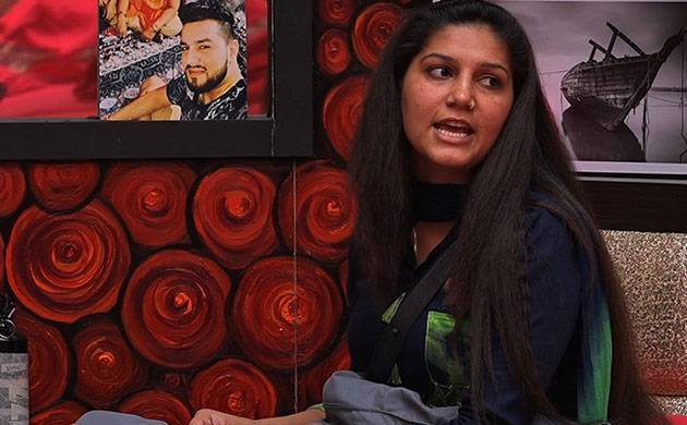 Bigg Boss 11: Sapna Choudhary lashes out at THESE two contestants