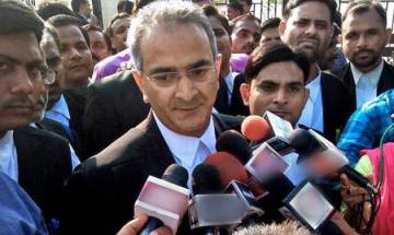 Ryan School Murder Case: Talwar's lawyer to defend juvenile accused 'in all probability'