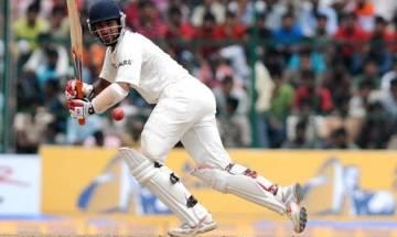 Ind vs SL, 2nd Test, Day 2: Vijay, Pujara, Kohli dominate Sri Lanka with excellent knocks, India score 312/2 by end of second day