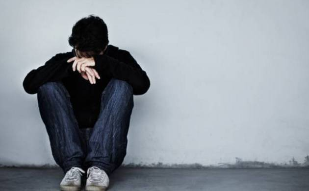Spending alone time may help combat anxiety, depression: Study
