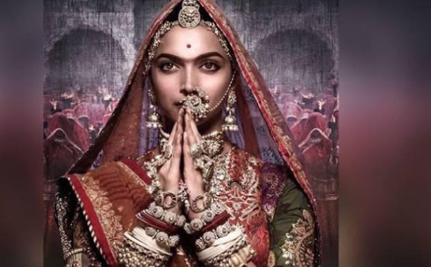 Protests against Deepika Padukone starrer driven by Hindutva, not Hinduism says Nayantara Sahgal