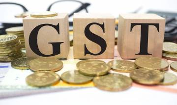 GST rates: 12, 18 per cent slabs to be collapsed into one, says CEA Arvind Subramanian