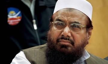 Hafiz Saeed - Terror mastermind of deadly 26/11 Mumbai attacks