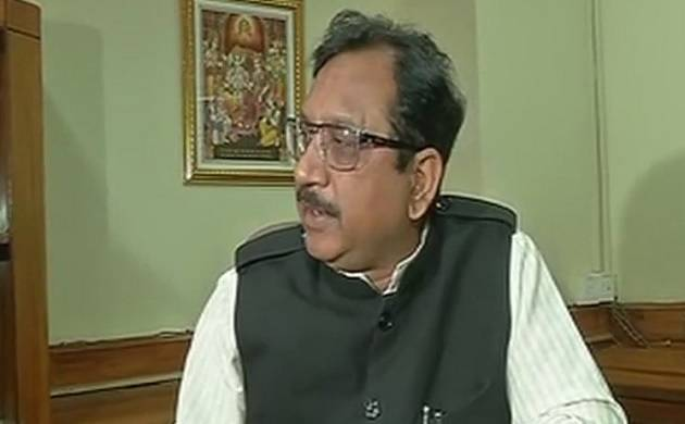 MP Education Minister Diktat: Answer attendance call in schools with 'Jai Hind'