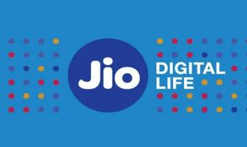 Reliance Jio offering 4.2 GB data at Rs 149, all you need to know about mouth-watering offers