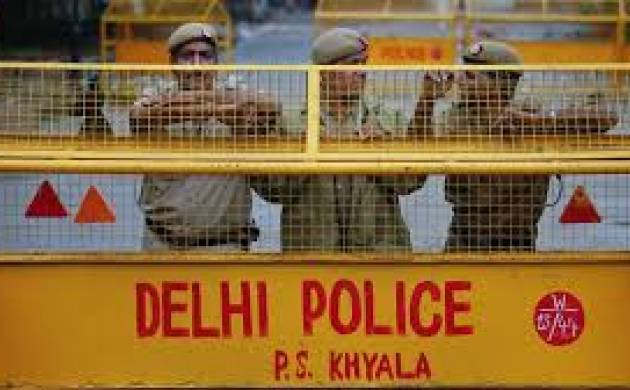 SSC Delhi Police Exam 2016 Admit Cards released for Temporary Constable post at ssc.nic.in