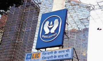LIC warns policyholders to not share Aadhaar details via SMS